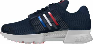 Adidas Climacool 1 - Blue Red White