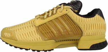 Adidas Climacool 1 - Gold Metallic Gold Metallic Core Black Ba8569