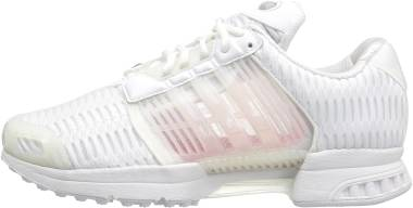 Adidas Climacool 1 - White
