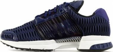 Adidas Climacool 1 Dark Blue / Dark Blue / Ftw White Men
