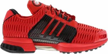 Adidas Climacool 1 Red Men