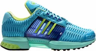 Adidas Climacool 1 - Blue (BA7157)