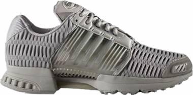 Adidas Climacool 1 - Grey (BA8577)