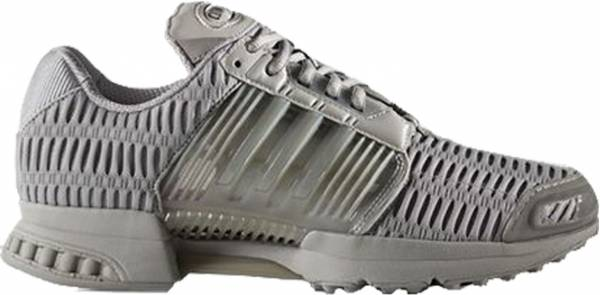 Adidas Climacool 1 Mgh Solid Grey/Mgh Solid Grey/Core Black
