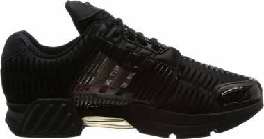 Adidas Climacool 1 - Black (BA8582)