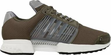 52% Off Ecco MEN Sneakers On Sale, Take Advantage Of Our Offers