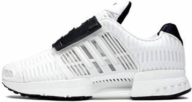 Adidas EQT ADV 9116 PK White Zebra Review! Yeezy 350 Boost