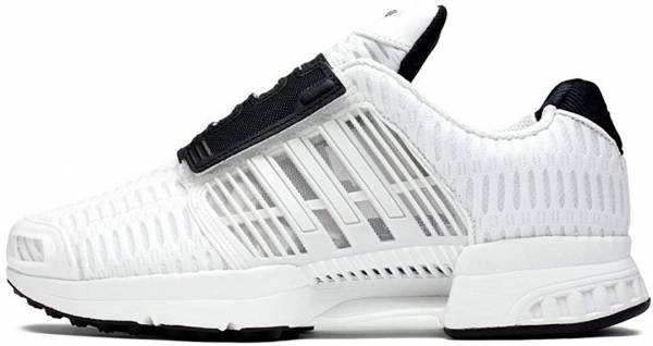 The adidas Climacool Reintroduced You Know You Want It