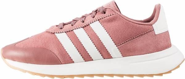 Adidas Flashback - Pink (BY9301)