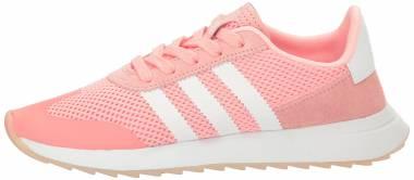Adidas Flashback - Pink (BA7759)