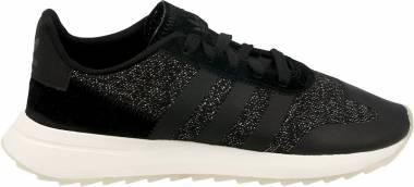 fd721837 Adidas Flashback