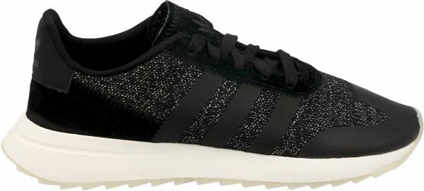 Cost Effective Adidas Originals Flashback Trainers Womens