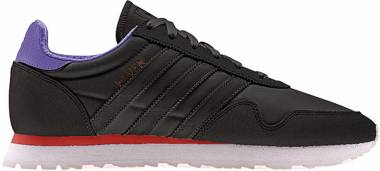 Adidas Haven Black Men