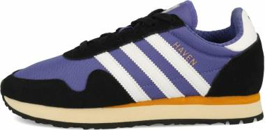 Adidas Haven - Purple (BY9720)