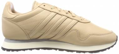 Adidas Haven - Beige Stcapa Stcapa Casbla 000