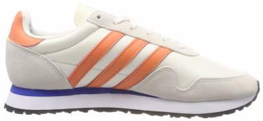 Adidas Haven - Beige (CQ3039)