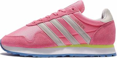 Adidas Haven - Pink