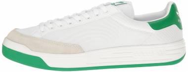 Adidas Rod Laver Super - White (BB8562)