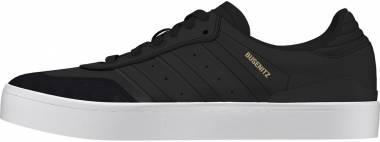 Adidas Busenitz Vulc RX - Black (B22779)