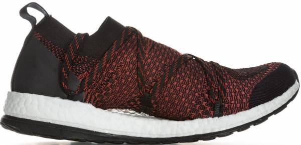 free shipping dddd3 c4257 Adidas by Stella McCartney Adidas Pure Boost X Multi-Color