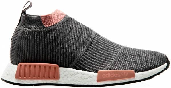 1a30bd237 12 Reasons to NOT to Buy Adidas NMD CS1 Primeknit (May 2019)