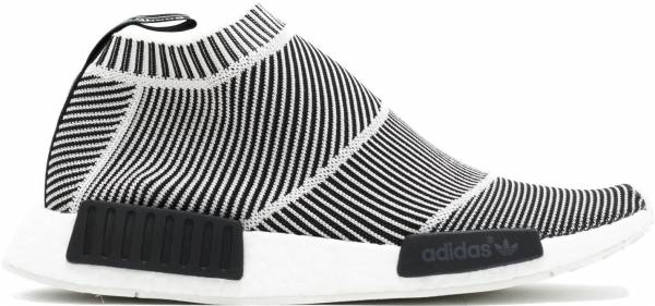 0077ccf53 12 Reasons to NOT to Buy Adidas NMD CS1 Primeknit (May 2019)