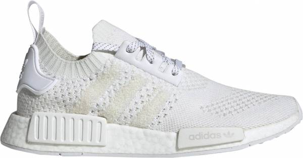 6164effeb5 12 Reasons to NOT to Buy Adidas NMD R1 Primeknit (May 2019)