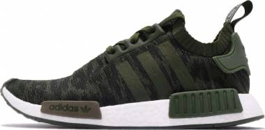 8a192bc11344 33 Best Adidas NMD Sneakers (July 2019) | RunRepeat