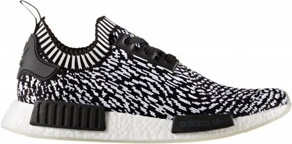12 Reasons to/NOT to Buy Adidas NMD_R1 Primeknit (April 2018) | RunRepeat