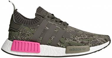 Adidas NMD Mens : Up to 50%Off ✓ Adidas Men & Women Shoes
