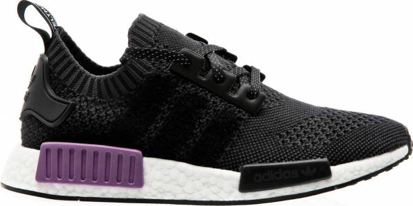 newest 5c41b 7adb0 Adidas NMD R1 Primeknit - All 43 Colors for Men   Women  Buyer s Guide     RunRepeat