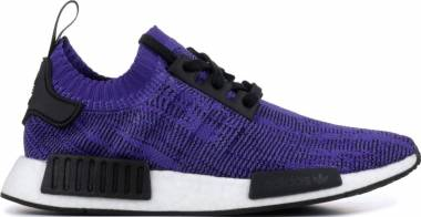 most popular check out hot sales Adidas NMD_R1 Primeknit