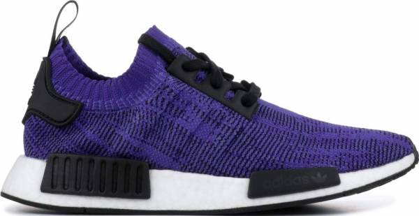 Details about Adidas NMD_R1 Mens Boost Sneaker NMD R1 Shoes Sports Shoes Sneakers show original title
