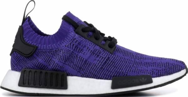 Hot Sell Smart Schuhe | Adidas Nmd r1 Primeknit'Three