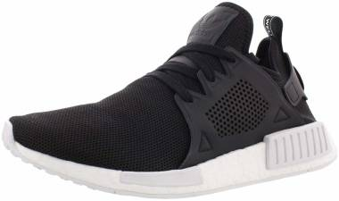 reputable site ee2f1 303be Adidas NMD_XR1
