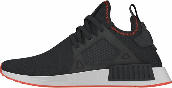 Only 115 Buy Adidas Nmd Xr1 Runrepeat