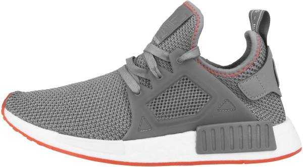 ea99ac1f31be4 11 Reasons to NOT to Buy Adidas NMD XR1 (May 2019)