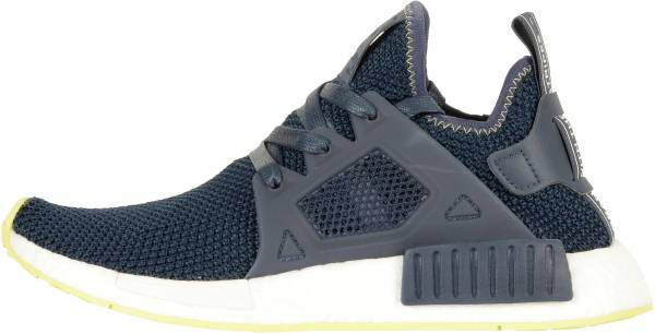reputable site 82720 8b204 Adidas NMD_XR1