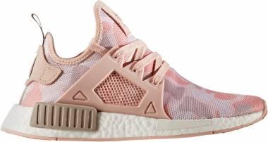 Adidas NMD_XR1 - Pink (BA7753)