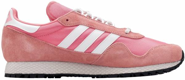 Adidas New York - Pink (BY9341)