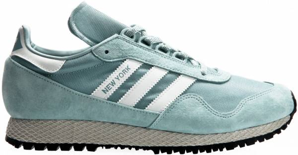 https://cdn.runrepeat.com/i/adidas/25083/adidas-originals-new-york-tactile-green-vintage-white-core-black-3-5-tactile-green-vintage-white-core-black-71e0-600.jpg