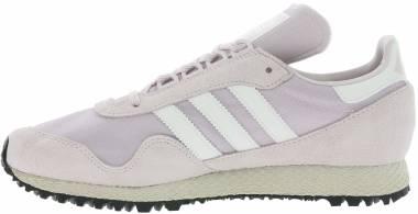 30+ Best Pink Sneakers (Buyer's Guide) RunRepeat  RunRepeat