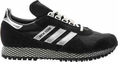 Adidas New York - Black