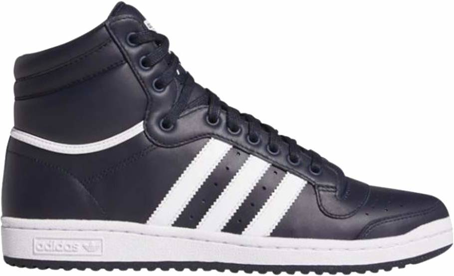 Save 63% on Blue Adidas Sneakers (129