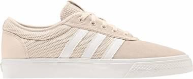 Adidas Adiease - Pink (EE7292)