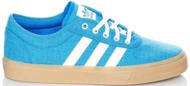 Adidas Adiease - Azul Azucie Ftwbla Gum3 000