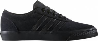 Adidas Adiease - Black (BY4027)