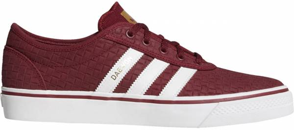 Adidas Adiease - Red