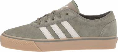 Adidas Adiease - Green