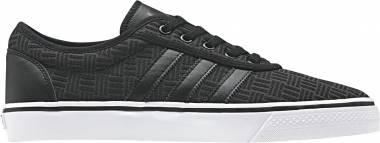 Adidas Adiease - Black (CQ1061)